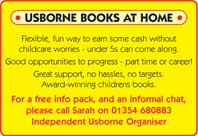 award winning childrens books- books at home