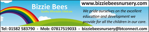 day and nursery schools