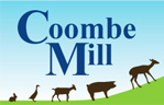 Family Farm Holidays Cornwall. Magical for Children - Coombe Mill