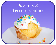 Parties and Entertainers